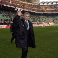 gallery ancelotti one