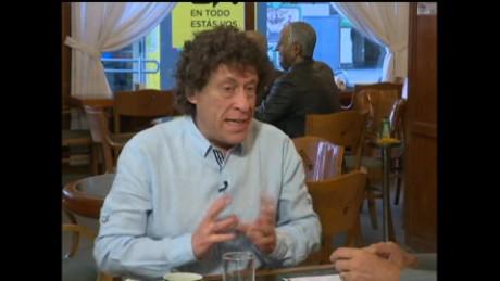 cnnee cafe argentina pedro brieger_00005414