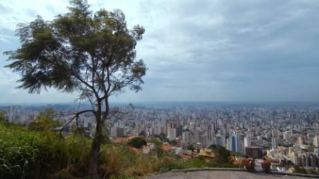 Minas Gerais Bourdain travel minute orig_00001605.jpg