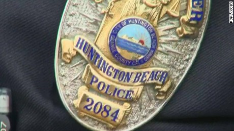 officer badge stops bullet dnt _00001811.jpg