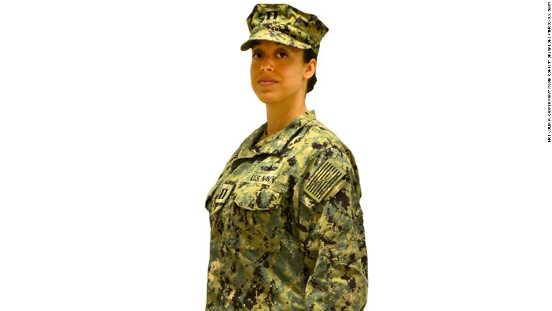 The Navy has announced that it will transition to the Navy Working Uniform Type III as its primary shore working uniform. Effective October 1, 2019, all sailors will be expected to wear it as their primary working uniform when ashore or in port.