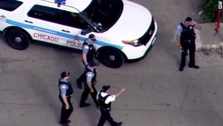 dwayne wade cousin shot killed chicago vosot _00004517.jpg