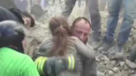 italy quake survivors atika shubert pkg_00001013.jpg
