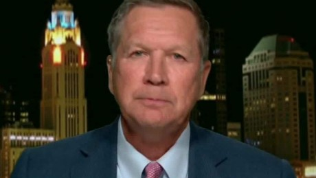 john kasich on immigration and welfare intv ac_00000000.jpg