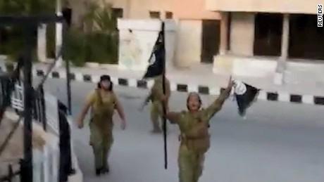 syrian rebels retake jarablus wedeman pkg_00001607.jpg