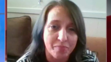 heroin uptick overdose daughter vincent intv paul newday_00042914.jpg