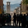 ItalyEarthquake_selects-01