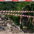 ItalyEarthquake_selects-03