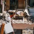 ItalyEarthquake_selects-05