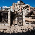 ItalyEarthquake_selects-07