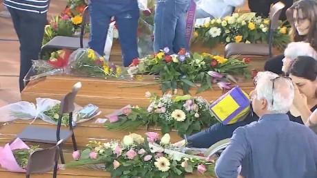 italy earthquake funeral cnni shubert pkg_00000823.jpg