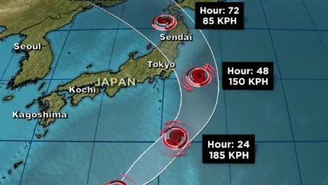 typhoon lionrock japan van dam seg_00000202.jpg