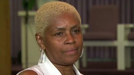 Nykea Aldridge mom speaks Crane interview_00011418.jpg