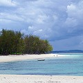 zanzibar-9-Nwungi-beach
