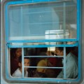 01 India Trains RESTRICTED