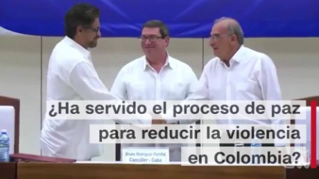 Conflict Live At Centro Iberico