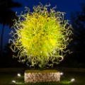 07 botanic garden art shows