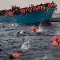 01 migration crisis 0830