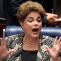 01 Dilma Rousseff impeachment testimony