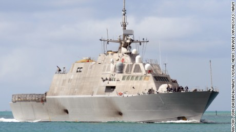 100731-N-6854D-100