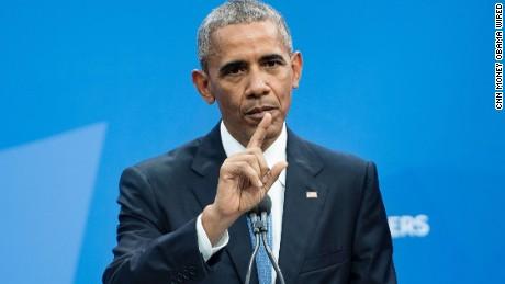 cnn money obama wired