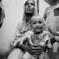 Gautamgallery_beggar+baby2