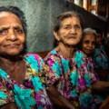 Gautamgallery_dying+destitute2