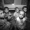 Gautamgallery_orphans@SB2