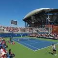 Richard Gasquet vs Kyle Edmund US Open round 1