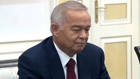 islam karimov uzbek president hospitalized matthew chance_00001506.jpg