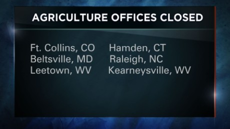 USDA closes six offices after threats_00002201.jpg