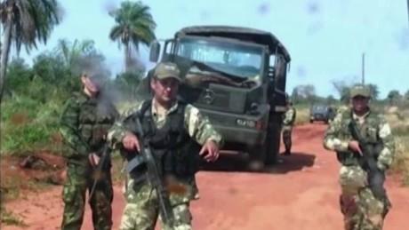 cnnee pkg sanie lopez garelli paraguay militares muertos emboscada_00000726