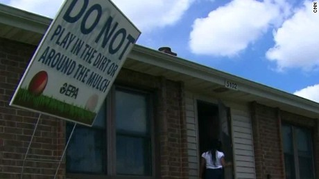 lead poisoning forces indiana residents out flores pkg_00021803