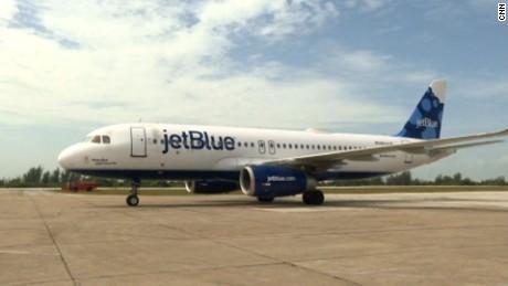 First US commercial flight lands in Cuba oppman_00000000.jpg