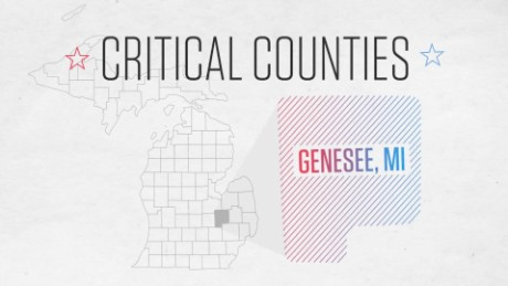 critical counties genesee 2016 origwx js _00000213