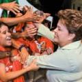 03 Dilma Rousseff brazil impeachment