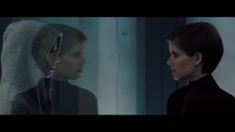 "Movie Pass: Sci-Fi Thriller ""Morgan""_00004617"