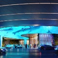 Dubai Rosemont DeepBlue_CopyrightPlompmozes_HR