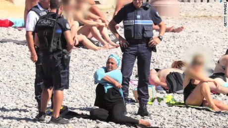 france burkini ban mclaughlin pkg_00001119.jpg