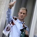 Joe Hart Torino Transfer window