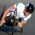alex zanardi paralympian