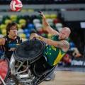 ryley batt wheelchair rugby