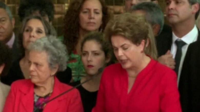 rousseff impeachment divided brazil darlington pkg_00001221