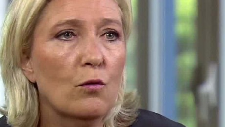 Marine Le Pen on Burkinis_00003508.jpg
