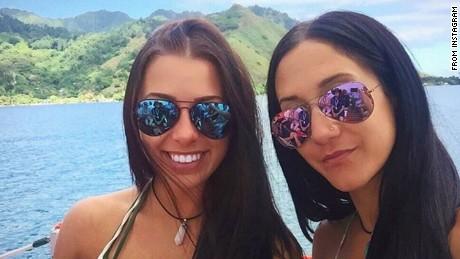 facebook meet canadian girls find profiles