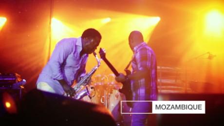 CNN Creative Marketing Inside Africa: Mozambique Jazz_00001805