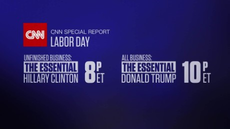 exp CNN Creative Marketing The Essential Candidate Docs_00005920