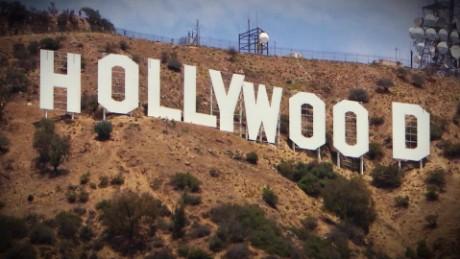 CNN Los Angeles in 24 Hours 09-01-16_00001213