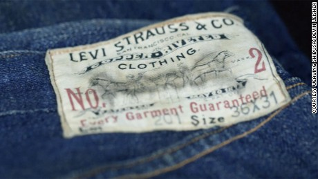 How Japanese denim heads perfected an American classic
