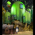 IMG-World-of-Adventures-Cartoon-Network-Tree-House